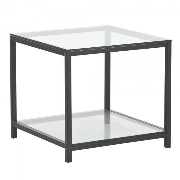stil hörnbord svartglas jpg